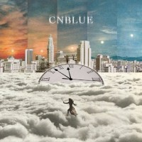 CNBLUE 2GETHER SPECIAL LIMITED EDITION(Poster in tube)/CNBLUE 정규2집