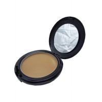 MAKE OVER PERFECT COVER CREAMY FOUNDATION 03 OXFORD BROWN 12GR