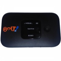 modem wifi bolt max 2