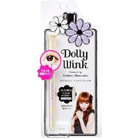 [macyskorea] Dolly Wink DOLLY WINK Koji Pencil Eye Color Cream Glitter, 0.5 Pound/5229752