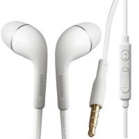 Samsung Original Galaxy S2/S3/S4/Note2 Stereo Earphone