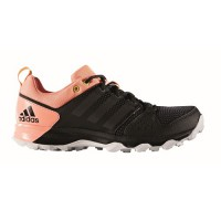 Adidas Outdoor 2016 Women's Galaxy Trail Running Shoes - AQ5926