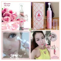 MY EYE SERUM BLOSSOM BY LITTLE BABY