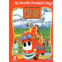 DVD My Favorite Preschool Songs.jpg