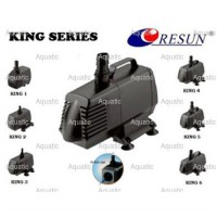 RESUN KING-2 Water Pump
