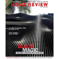 [SCOOP Digital] HOME REVIEW / AUG 2016