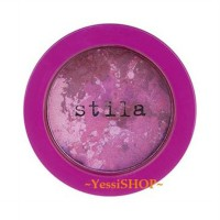 STILA COUNTLESS COLOR PIGMENTS INDIE 3GRAM