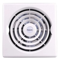 Panasonic exhaust Fan FV-20 TGU3 / Putih
