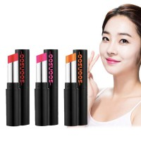 Soonsoo Celeb Lipstick (red/pink/orange-1 Color) (SS_004)