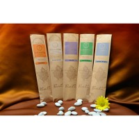 Dupa Aromatherapy (Aromatic Incense Stick)