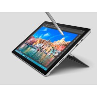 MICROSOFT Surface Pro 5 - Core i5  - 8GB - 256GB - 12,3