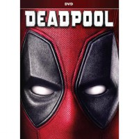 [DVD] Deadpool