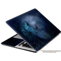 [poledit] Decalrus - Decal Skin Sticker for DELL Latitude E6440 wiith 14` Screen (NOTES: C/12802890