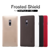 Nillkin Frosted Hard Case OnePlus 2 / Two