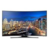 SAMSUNG TV LED UA40J6300