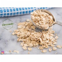 Rolled Oat 1kg (Regular / Old Fashioned Oats 1 kg)