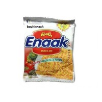 MIE GEMEZ ENAAK ( 20 PCS )