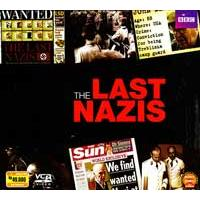 [VCD] The Last Nazis [License Indonesia]