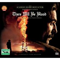 [VCD Trailer] There Will Be Blood [License Indonesia]