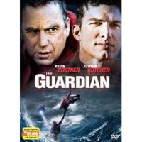 [DVD] THE GUARDIAN [License Indonesia]