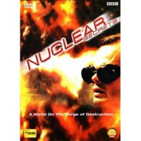 [DVD] Nuclear Secrets [Licensed Indonesia]