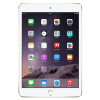 Apple iPad Air 1 Cellular Wifi 32GB - Garansi Resmi Apple