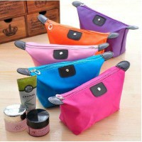 Tas Dompet Kosmetic / Cosmetic Pouch Longchamp GT213