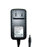 [poledit] KHOI1971 9-FT 5-VOLT cable WALL AC power adapter for GRACO Glider LX Glider Elit/13300197