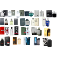 [PROMO] -- Parfum Import Branded For Men 100ml s/d 150ml (ALL BRAND READY)