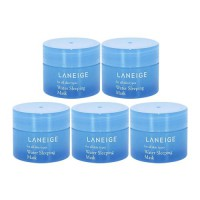 LANEIGE - Water Sleeping Mask 15mL