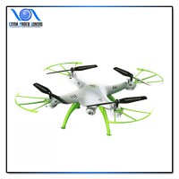 Syma Drone X5HW WIFI FPV Kamera HD 2MP With Altitude Hold Function