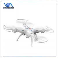 Syma Drone X5SW + WIFI FPV Quadcopter With 2MP HD Camera