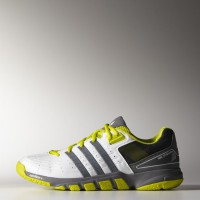 ADIDAS QUICKFORCE7 WHITE CYTRUS ORIGINAL