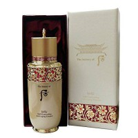 [poledit] The History of Whoo Bichup Ja Saeng Self-Generating Anti-Aging Essence 90ml/14642079