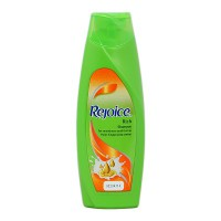 Rejoice Shampoo Rich 70 ml