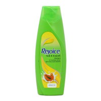 Rejoice Shampoo Soft & Smooth 70 ml