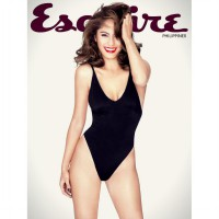 [SCOOP Digital] Esquire Philippines / SEP 2013