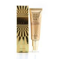 Its Skin PRESTIGE Crème d'escargot BB Cream SPF25 PA++ 50ml