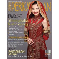 [SCOOP Digital] PERKAWiNAN / ED 10 OCT 2015