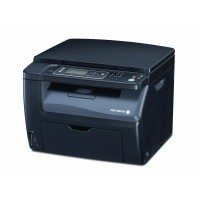 Fuji Xerox Printer CM 215 B