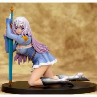 [poledit] Queen of blades Anne Lotte Figure by Taito/13534253