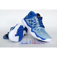 SEPATU RUNNING REEBOK ZPRINT TRAIN V72201 ORIGINAL