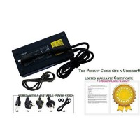 [poledit] Upbright UpBright New 4-Pin 20V 8A 160W AC/DC Adapter For Alienware Area-51 m m7/12655750