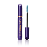 Oriflame The ONE 5-in-1 Wonder Lash Waterproof Mascara