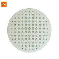 Original Xiaomi Portable USB Electric Mosquito Repellent