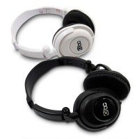 Headphone Best Choice BC822 Super Bass Wired Stereo