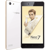 Oppo Neo 7 - A33W