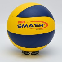 Bola Volly PU Pro Smash