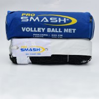 Net Volly Pro Smash