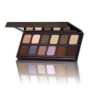 [poledit] Laura mercier Laura Mercier Extreme Neutrals Eye Palette (T1)/14638301